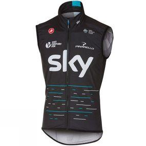 Men's Sky Pro Light Wind Vest
