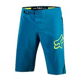 Attack Pro Men's Short