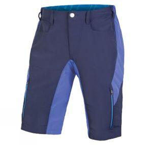 Men's Singletrack III Shorts (No Liner)