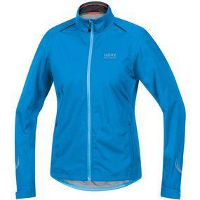 Element Women's Gore Tex Waterproof Jacket