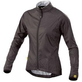 Cloud Women's Jacket