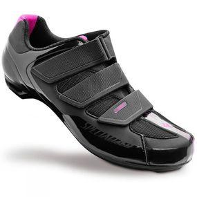 Womens Spirita Road Shoe