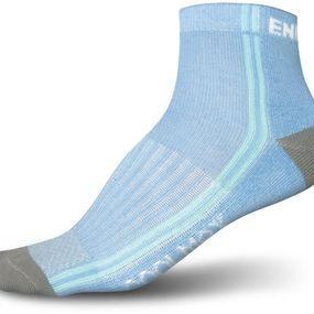 Women's Coolmax Stripe Socks