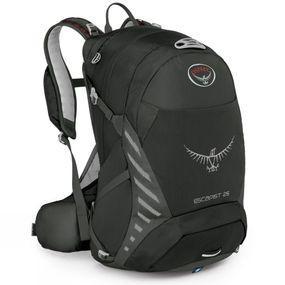 Escapist 25 Bag