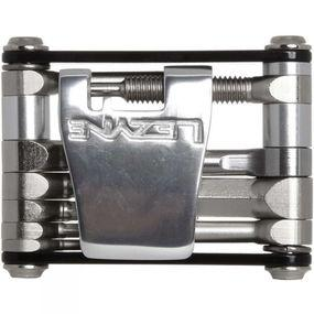 V10 Multi Tool