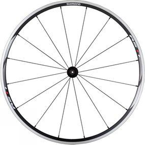 RS11 Front Wheel